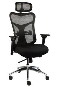 ATAR Chair