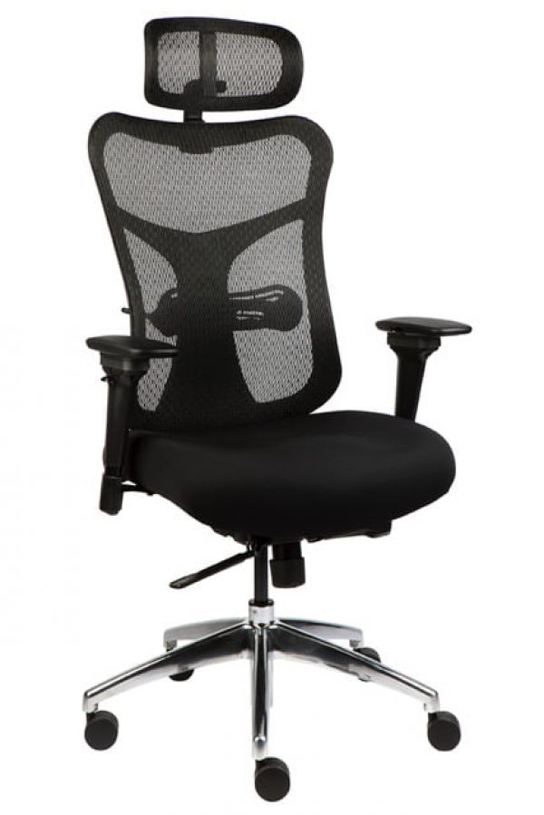 Modern design Atar Chair
