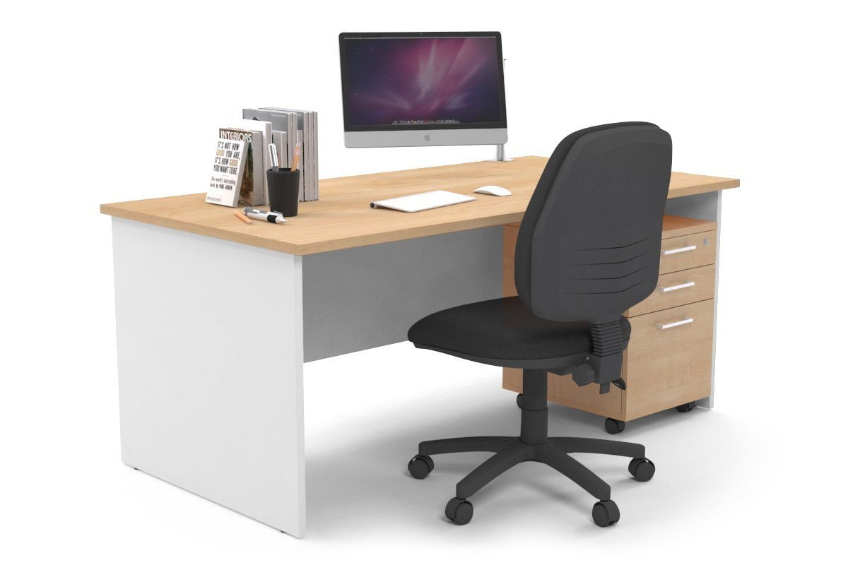Commercial Office Furniture Office Plus Furniture