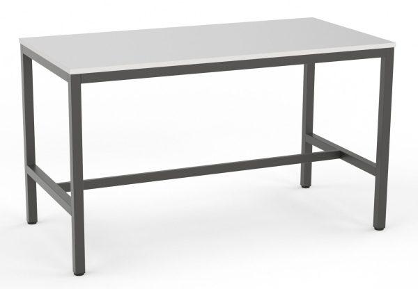 Black High table