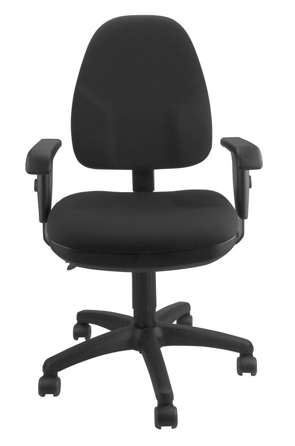 Taylor Office Chairs