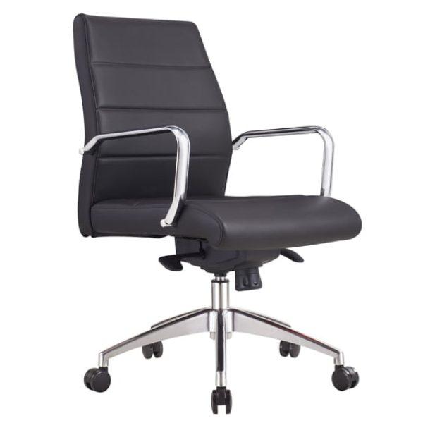 High Quality Commercial Cruz Chair