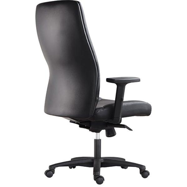 Holt High Back Office Chair