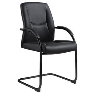 Holt Visitor Chair