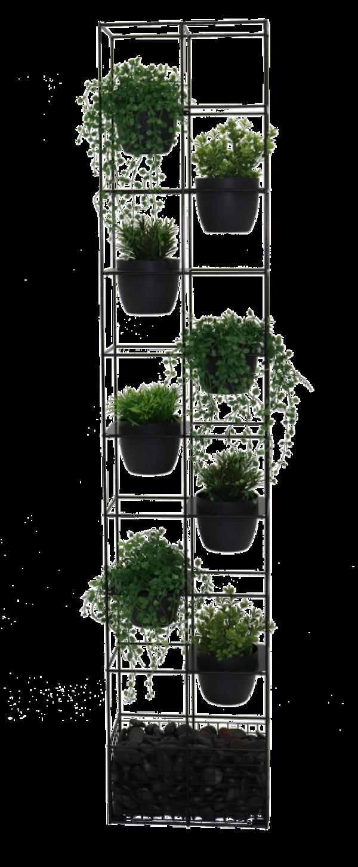 Bloom Vertical Indoor Garden