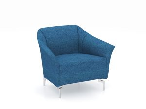 Veniceo Sofa Chair
