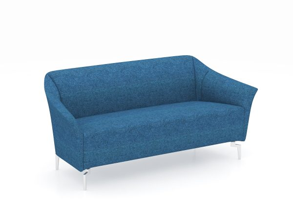 Veniceo Sofa lounge