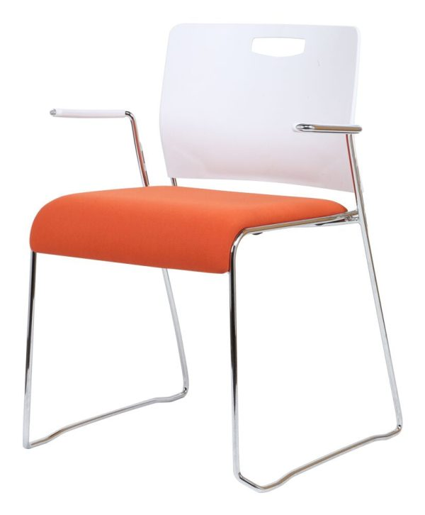 High quality Lumonia Chair
