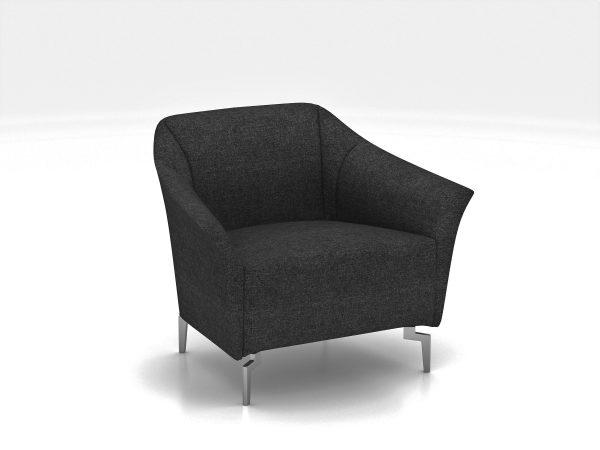 Veniceo Sofa tub chair