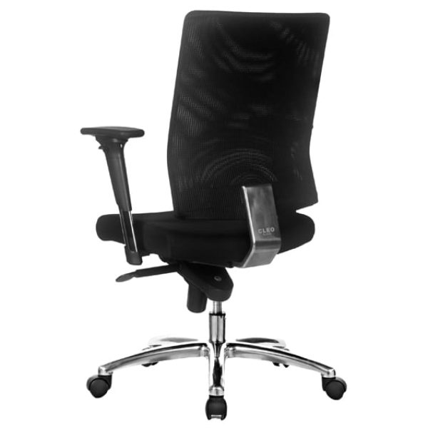 Cleona Executive Seat height adjustable Chair