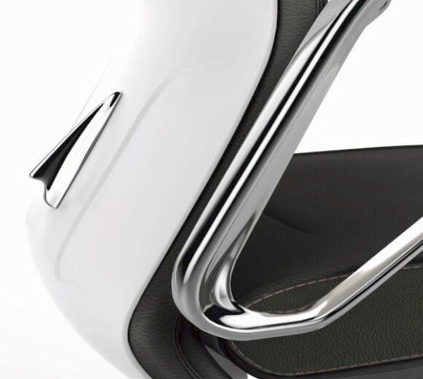 Dustino Chair