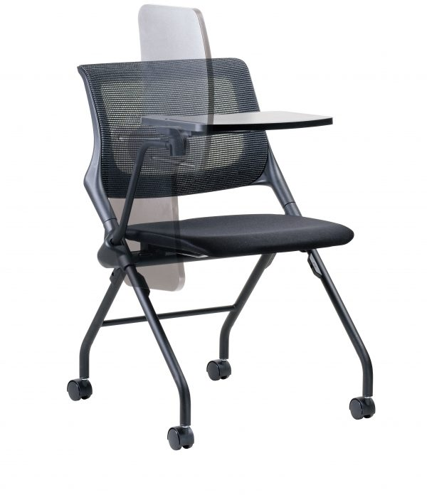 Crossia training room chairs