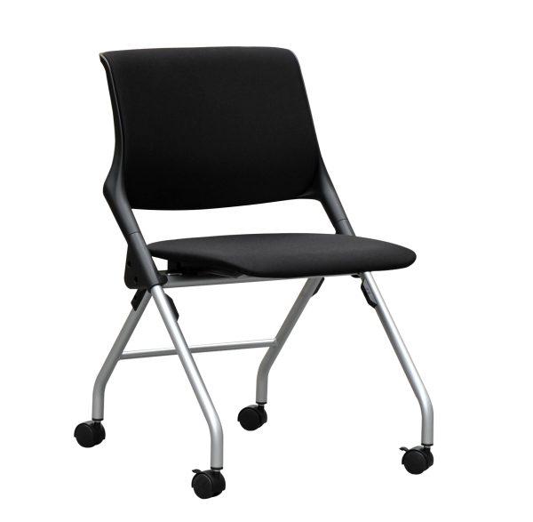 Crossia classroom chair