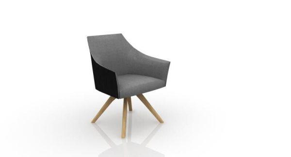 Tulipo Sofa Chair