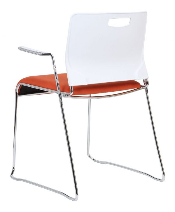 Lumonia Office Chair