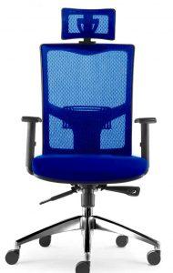 Ritz Mesh Chair